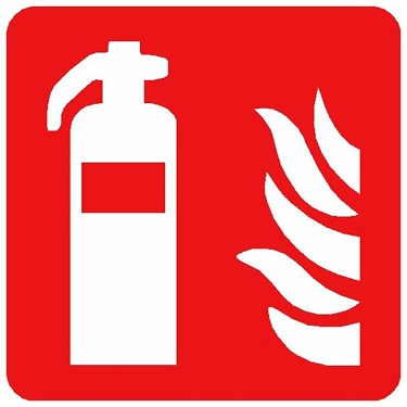 Bliksembeveiliging en brandpreventie