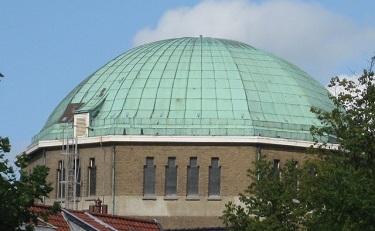 Metalen en andere dakbedekkingen
